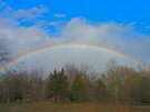 After The Storm ~ by Ginny York