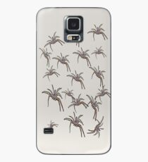 Swarm Case/Skin for Samsung Galaxy