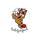 The Perfect Hand by Katie Holland