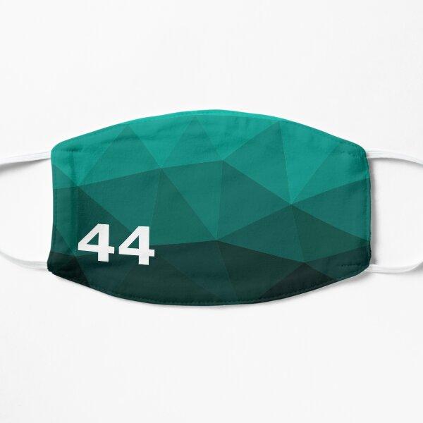 F1 Lewis Hamilton 44 Design Background Mask