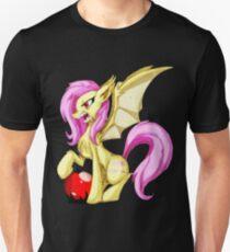 Flutterbat T-Shirt