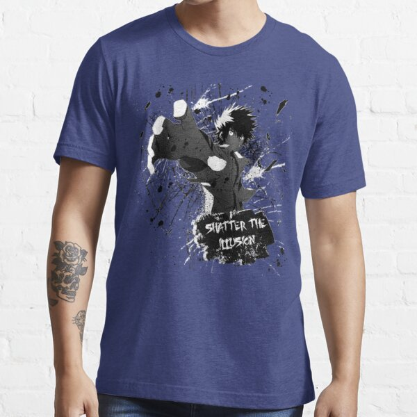 Shatter The Illusion!  Essential T-Shirt