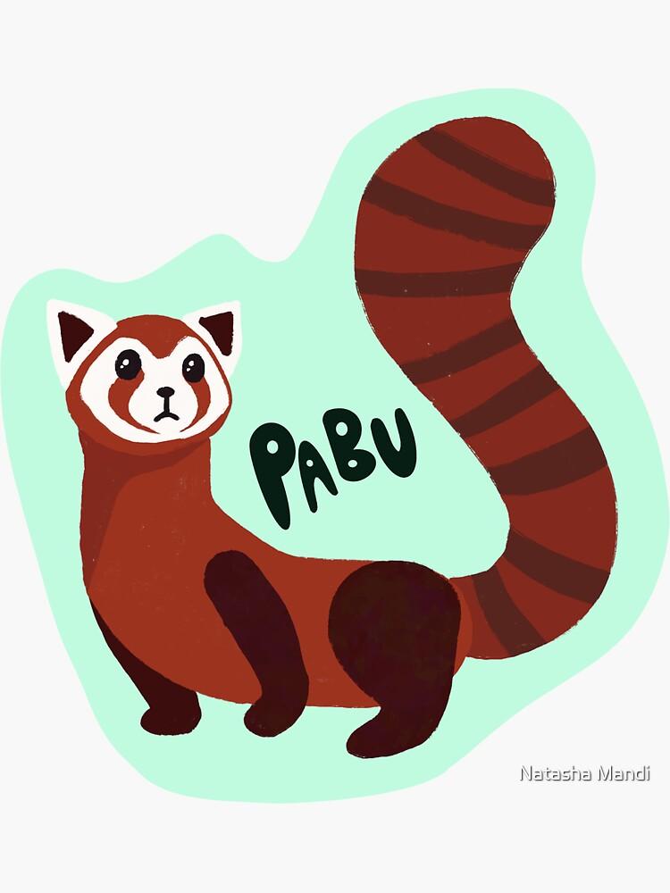 Pabu by nmandi18