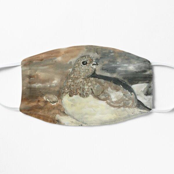 Ptarmigan Flat Mask