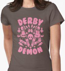 Derby Demon T-Shirt