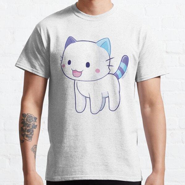 CandiCat - 2020 Classic T-Shirt