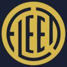 Fleet Aircraft Logo by warbirdwear