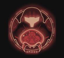 SR388 | Unisex T-Shirt