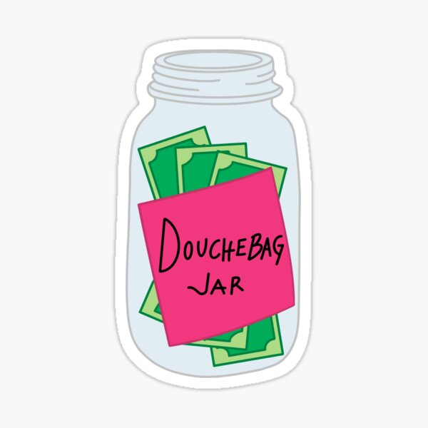 Salsa Jar Labels Mason Jar Labels Homemade Labels Kitchen Labels Canning Labels Custom Stickers Homemade Jar Labels Day of the dead