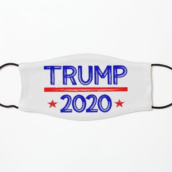 Trump 2020 Kids Mask