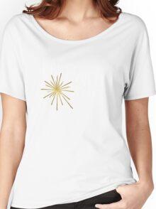 Farewell, Yolanda Women's Relaxed Fit T-Shirt