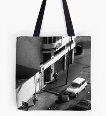 Casablanca Commuting Tote Bag