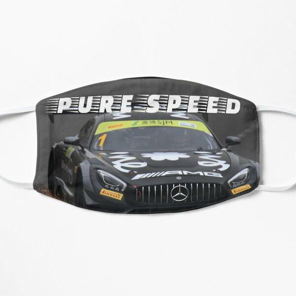 Mercedes AMG F1 Mask