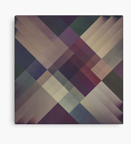 RAD XXXII Canvas Print