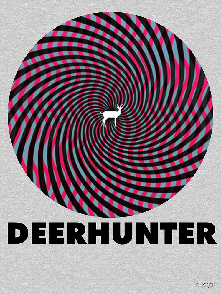 DeerHunter | Unisex T-Shirt