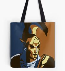 Ordinator Tote Bag