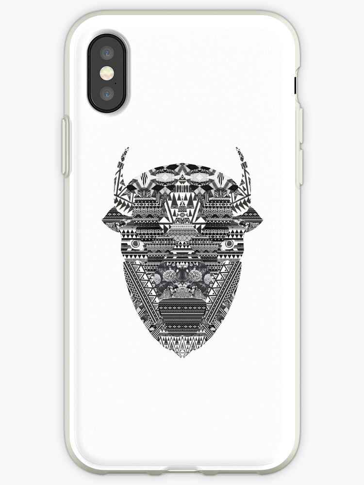 coque iphone 6 buffle
