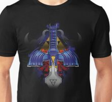 Master Using It And You Can Have This. Unisex T-Shirt
