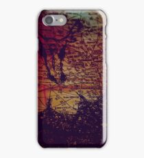 Dubuque iPhone Case/Skin