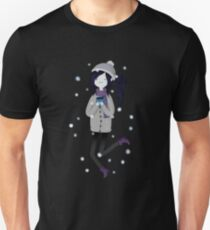 Snow Marceline T-Shirt