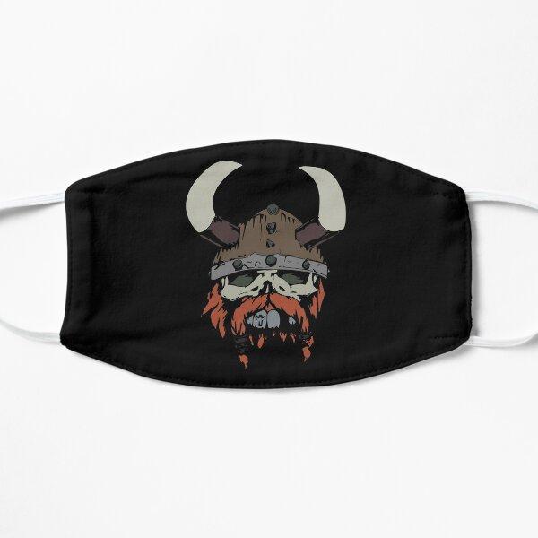 Ulster Viking Mask