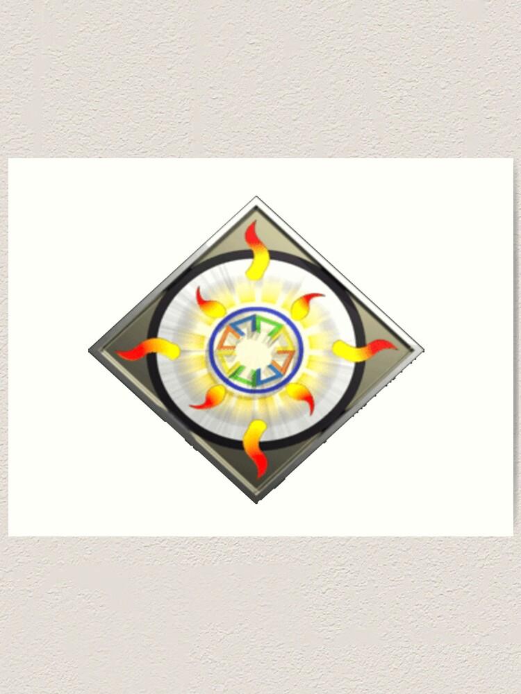 Simbelmyn\u00eb Lord of the Rings Print Relief Print Modern Botanical Print Fan Art  Illustration