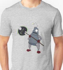 DeathBot T-Shirt