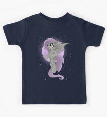 Flutterbat (My Little Pony: Friendship is Magic) Kids Tee