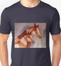 Pastel Pintos T-Shirt