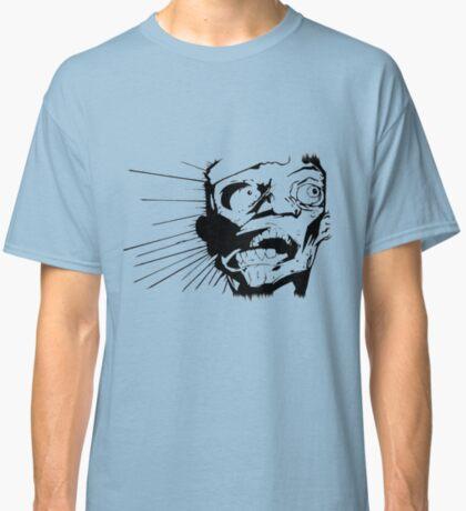 hiroshima Classic T-Shirt