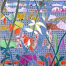 Im fernen Land by Dietrich  Ebersbach