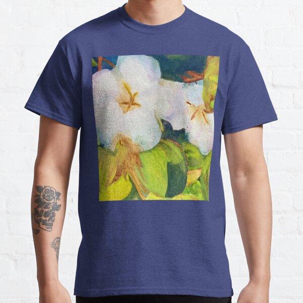 Southern Cotton Classic T-Shirt