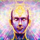 Mind expansion by Louis Dyer