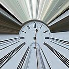 Timelapse  by Joel Fourcard