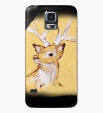 stag Case/Skin for Samsung Galaxy