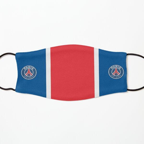 Paris 2020 Kids Masks Redbubble
