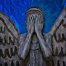 Don't Blink by anonfangirl