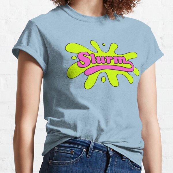 Slurm Classic T-Shirt