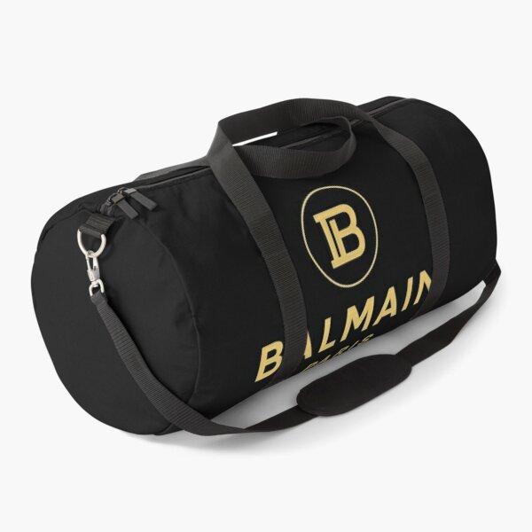 Balmain Duffle Bag