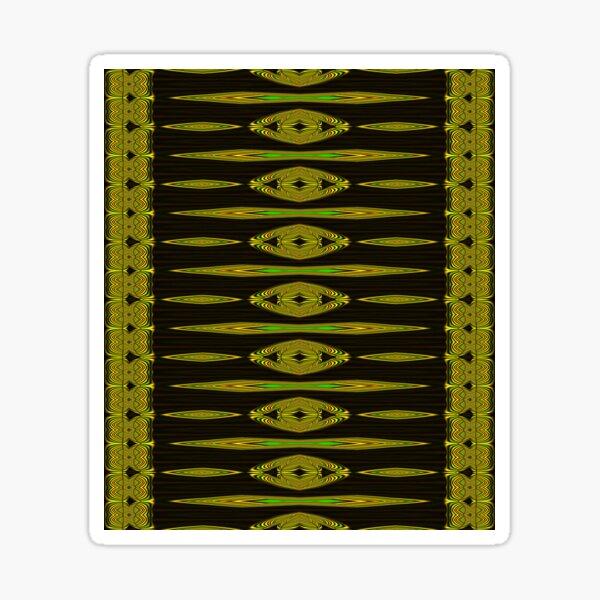 Knight Armor (1)  Sticker