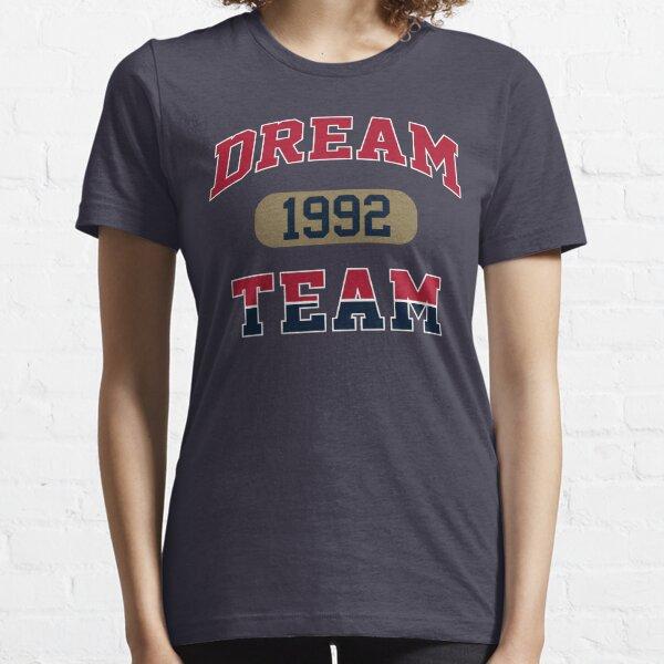 "VICTRS ""Dream Team"" Essential T-Shirt"