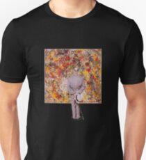 l'esperto T-Shirt
