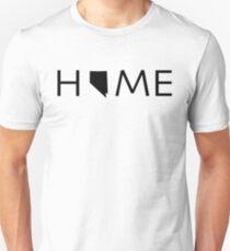 NEVADA HOME T-Shirt