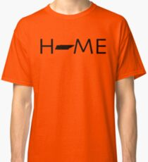TENNESSEE HOME Classic T-Shirt