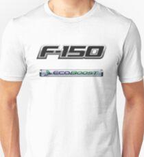 f-150 ecoboost T-Shirt