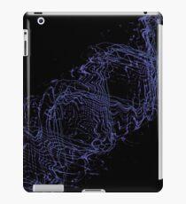 DNA iPad Case/Skin