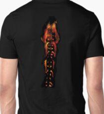 Alien Spine T-Shirt