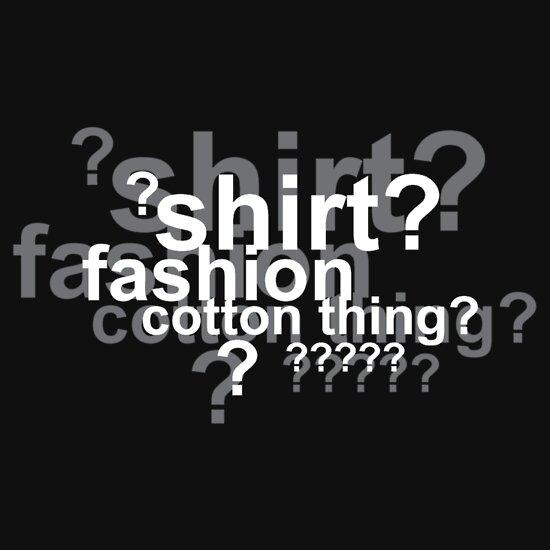TShirtGifter presents: Drunklock Deduction | Unisex T-Shirt