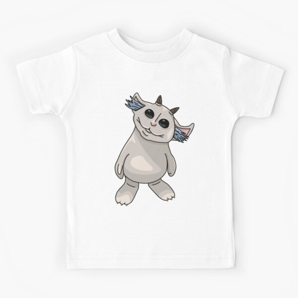 Our Friend Ned Kids T-Shirt