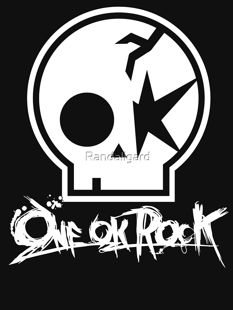one ok rock | Unisex T-Shirt